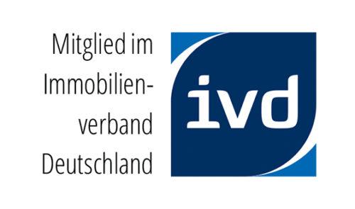 IVD Siegel